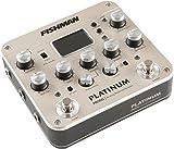 Fishman Platinum Pro EQ Acoustic Guitar