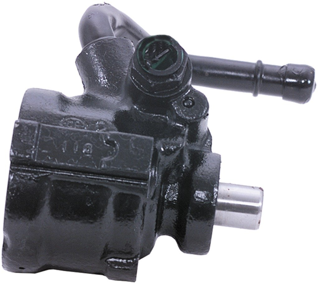 Cardone 20-905 Remanufactured Domestic Power Steering Pump