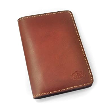 bdb214ff9210 Personalized Passport Cover