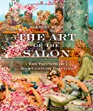 The Art of the Salon, Norbert Wolf, 3791346261