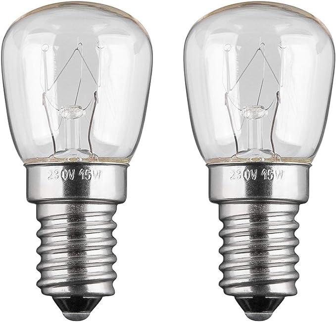 2x PHILIPS Autolampe W3W 3 Watt 12V 3W Birne Glühlampe Lampe Leuchte Glühlampe