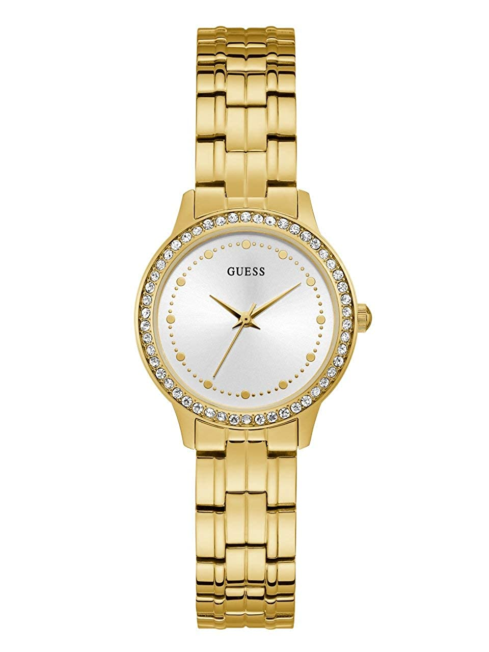 Casio Women s LTP1254D-1A Classic Analog Bracelet Watch