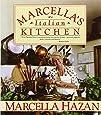 Marcella's Italian Kitchen