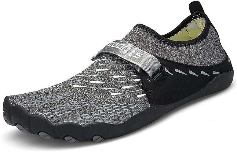 Barfußschuhe – bequeme und gesunde Schuhe