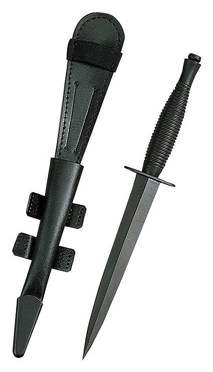 Amazon.com: Rothco, cuchillo comando británico ...