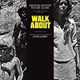 Electronic Dance (From The 1971 Walkabout Soundtrack) (Limited Edition)