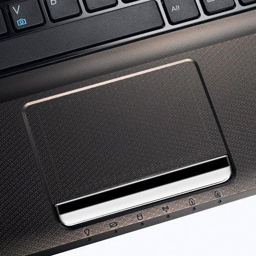 ASUS K52JE NOTEBOOK INTEL RAPID STORAGE TECHNOLOGY WINDOWS 8 X64