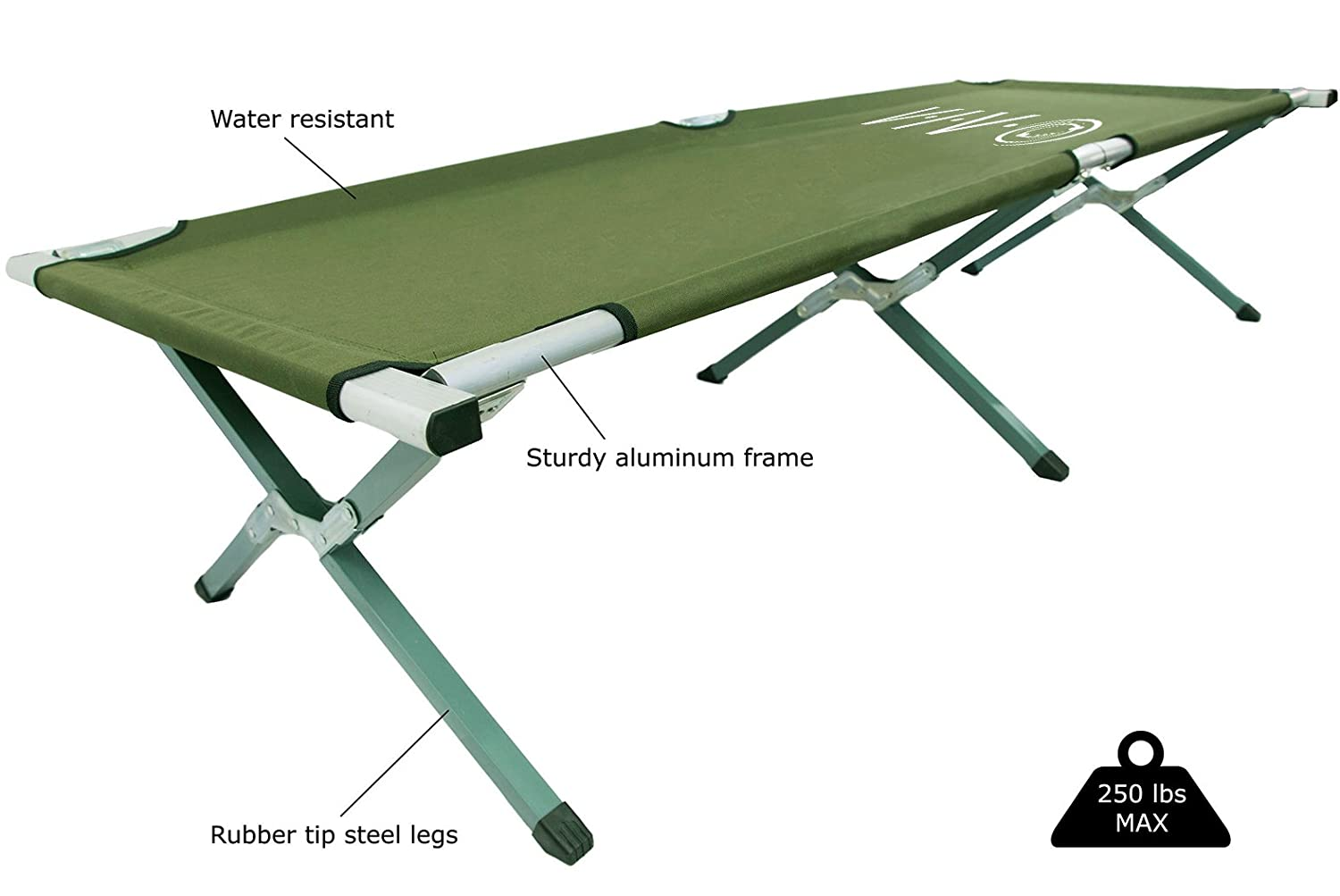 consider for tiny beds fold murphy might pin no bed up space these homes guests bunk you