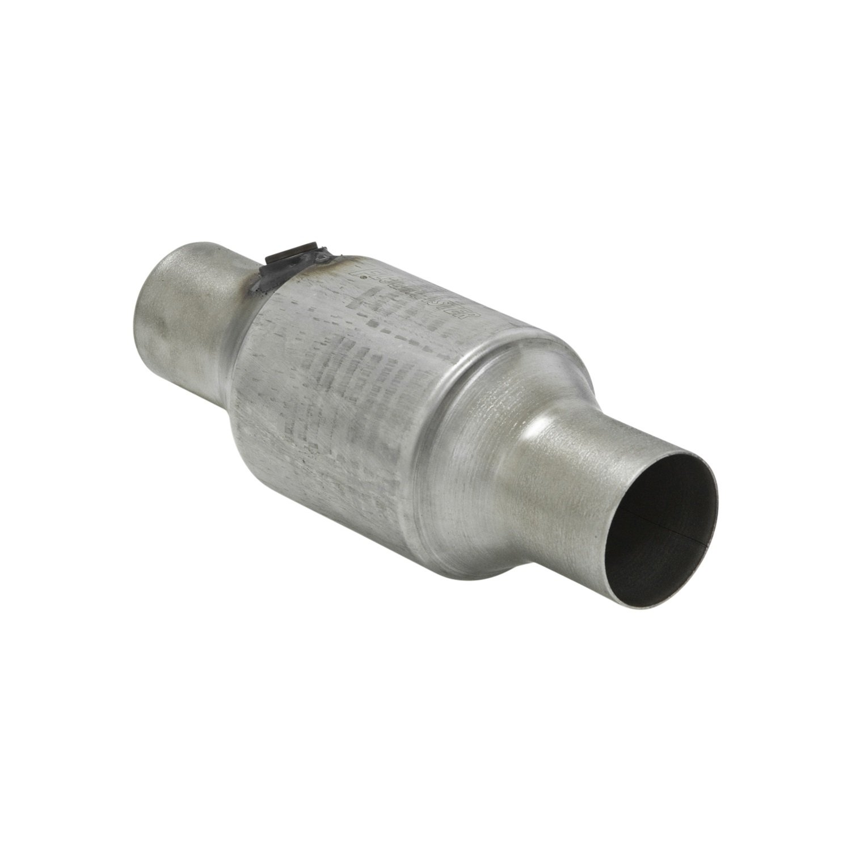 Flowmaster 2831124 283 Series 2.25 Universal OBDII Catalytic Converter