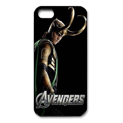 coque iphone 4 avengers
