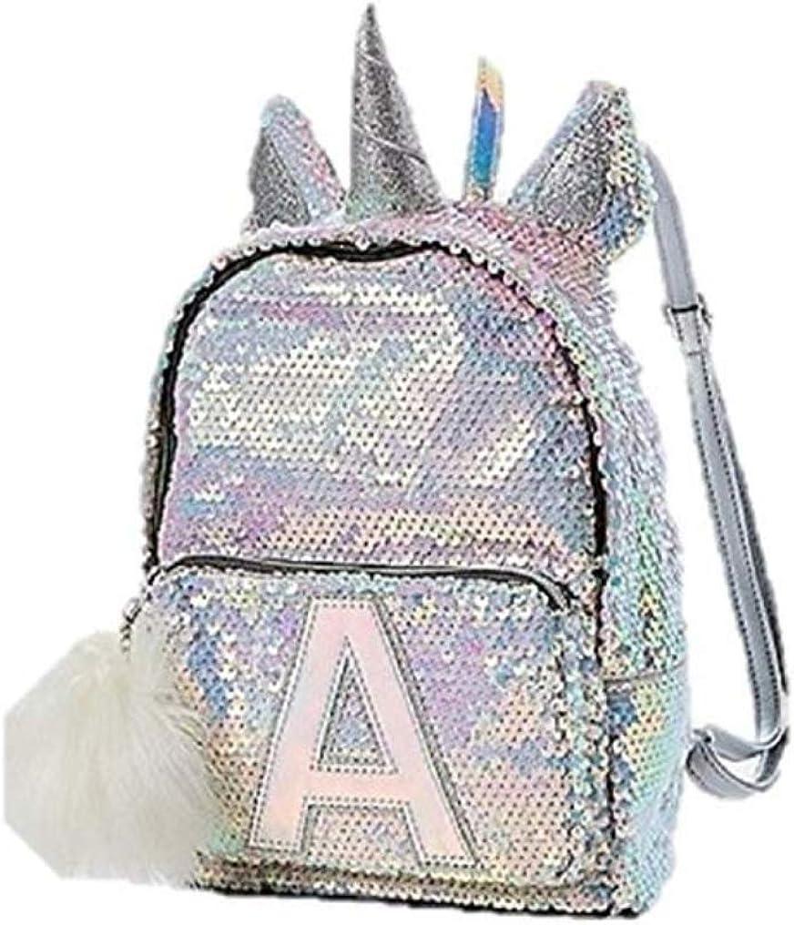 HUOPR5Q Cows Drawstring Backpack Sport Gym Sack Shoulder Bulk Bag Dance Bag for School Travel
