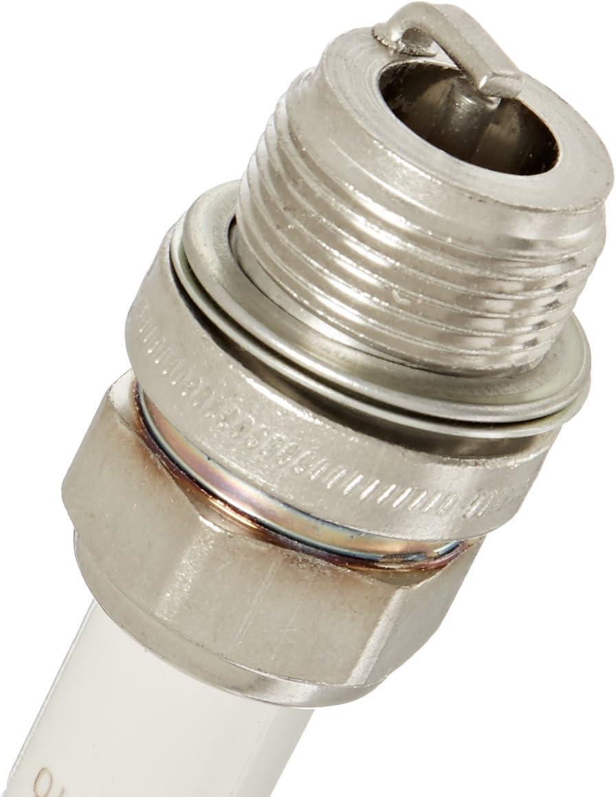 6x Champion Spark Plug W18