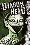 Dragon Head, Vol. 2