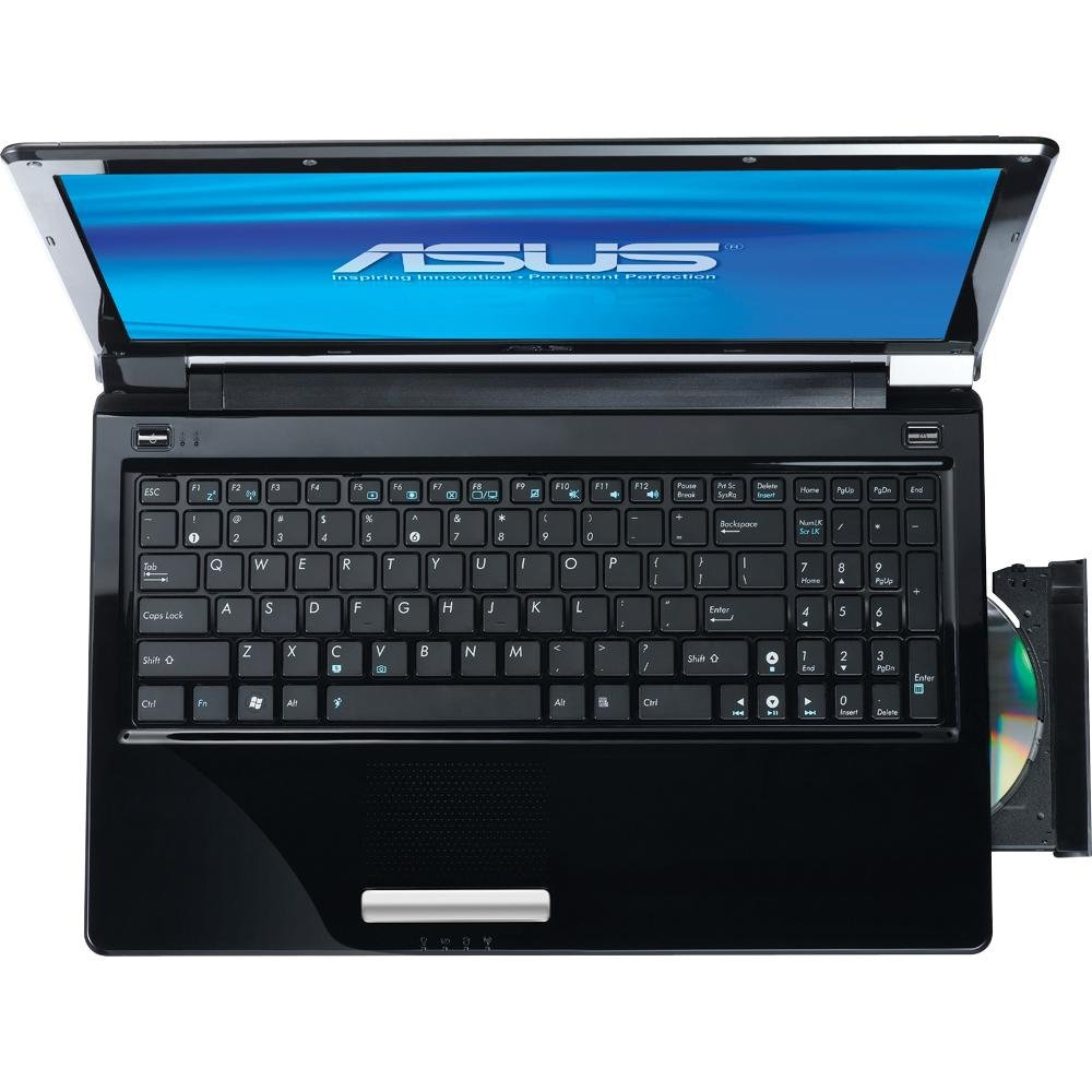 Asus UL50Ag Notebook Fast Boot Windows 8 X64 Treiber