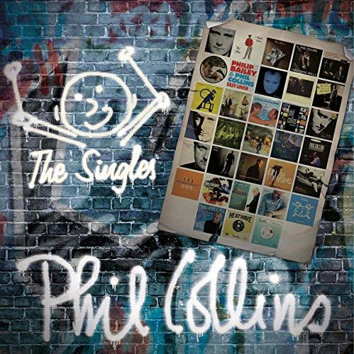 The Singles  2Cd