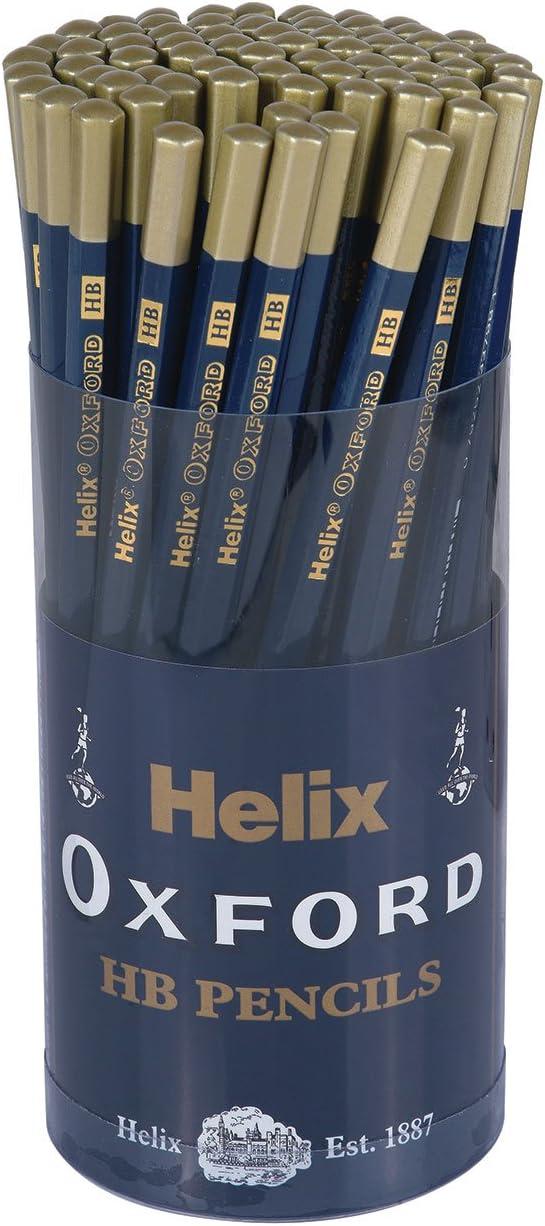 Lápices de grafito Fixo Pencil HB CAJA DE 12 UNIDADES
