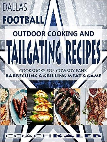 outdoor cooking online book download site