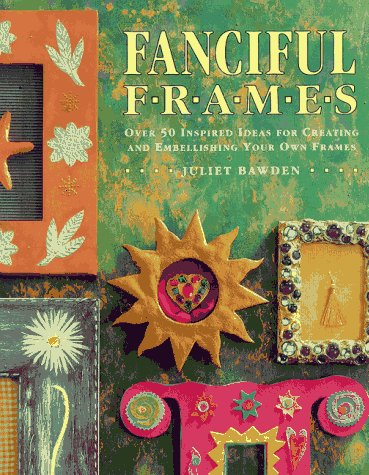 Fanciful Frames