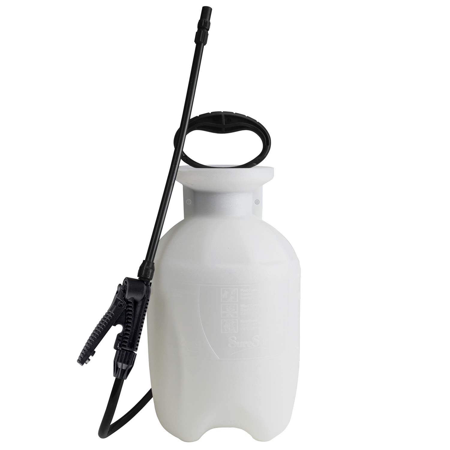 Chapin 20000 1-Gallon Lawn and Garden Sprayer product image