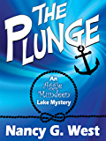 The Plunge (Aggie Mundeen Lake Mystery Book 1)