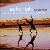 Reflections -  Acker Bilk