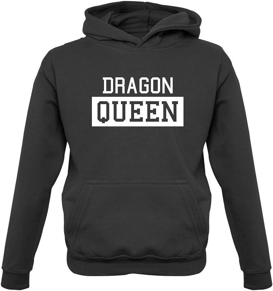 Fashion Fashion Hoodies & Sweatshirts altany-zadaszenia.pl Dragon ...