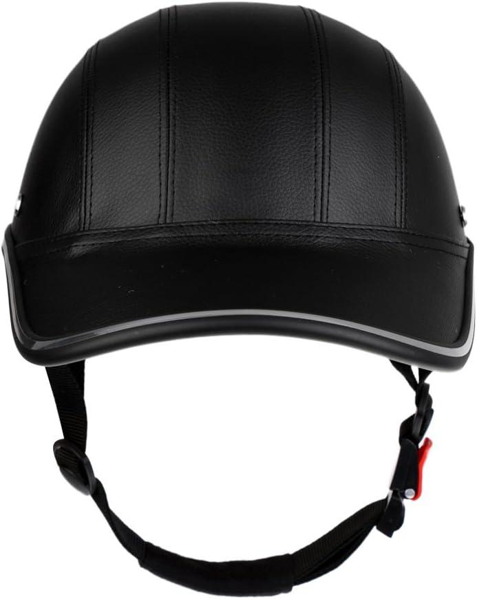 Baoblaze Casco Protector, Sombrero de protección para Montar a Caballo, Accesorio para Equitación