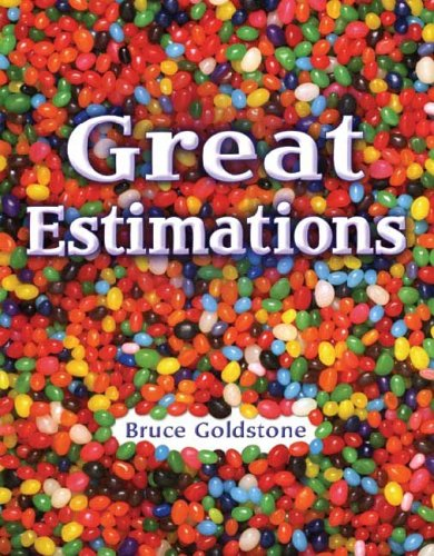 Great Estimations pdf