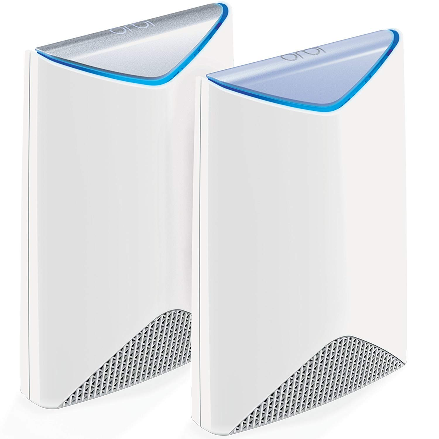Orbi Pro AC3000 Business WiFi System