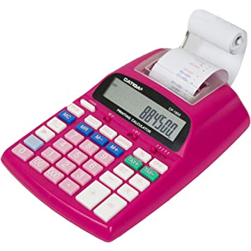 mini Catiga CP-1800