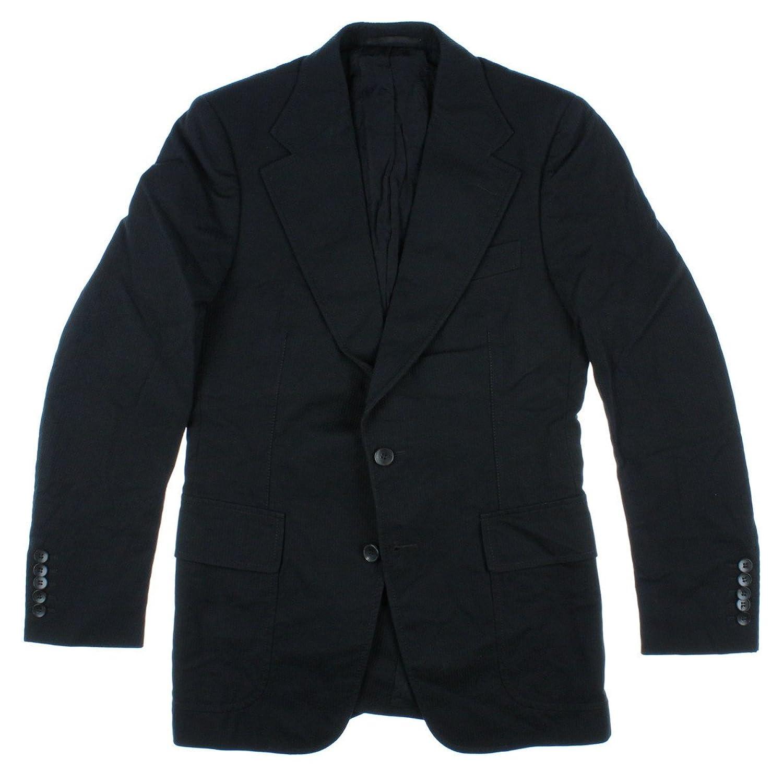 (グッチ) GUCCI メンズ ジャケット 中古 B07BK9Q6G8  -
