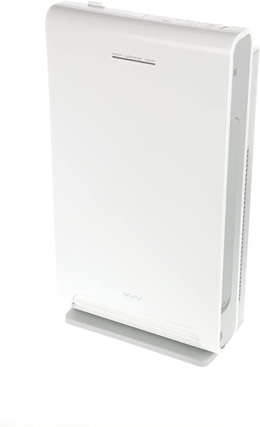 Sanyo ABC-VW24a - Purificador de aire: Amazon.es: Hogar