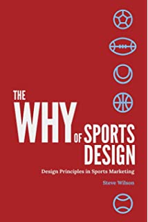 7c3cb0aac6fb5 Amazon.com  Athletes Are Brands Too  How Brand Marketing Can Save ...