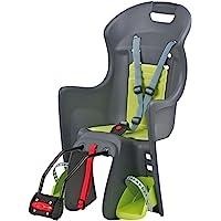 Polisport Kindersitz Boodie