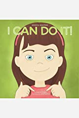 I Can Do It (Mindful Mantras Book 8) Kindle Edition