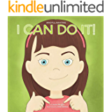 I Can Do It (Mindful Mantras Book 8)