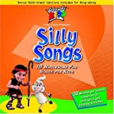 : Classics: Silly Songs