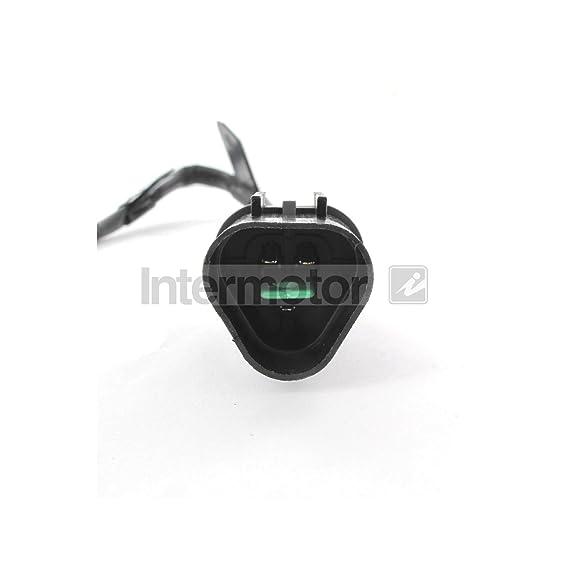 Intermotor 17083 Crankshaft Sensor