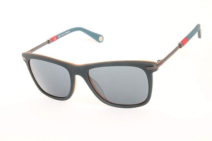 Amazon.com: CH Carolina Herrera SHE684D25M - Gafas de sol ...