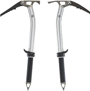 Black Diamond Venom Hammer