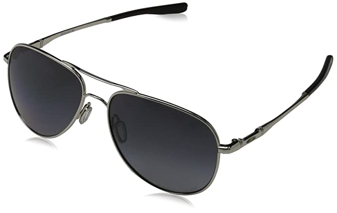 949c7a412f5 Oakley Elmont Polarized Round Sunglasses