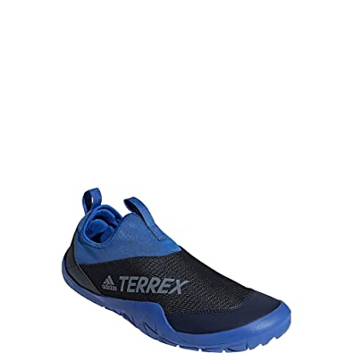 adidas outdoor Men's Terrex CC Jawpaw II Slip On