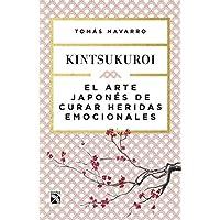 El arte japonés de curar heridas emocionales: Kintsukuroi
