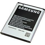 Battery for Samsung Galaxy Y S5360 (EB454357VU, Li-Ion)