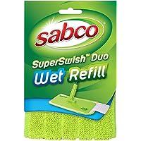 Sabco Superswish Duo Wet Refill