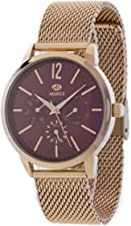 MAREA WATCH B41177-3 MAN MULTIFUNCION