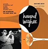 Howard McGhee/Introducing The Kenny Drew Trio