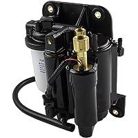 maXpeedingrods Electric Fuel Pump Assembly 21608511 21545138 for Penta Marine 4.3L 5.0L 5.7L