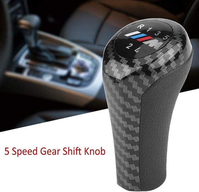 Amazon.com: KIMISS - Palanca de cambio de 5 velocidades para ...