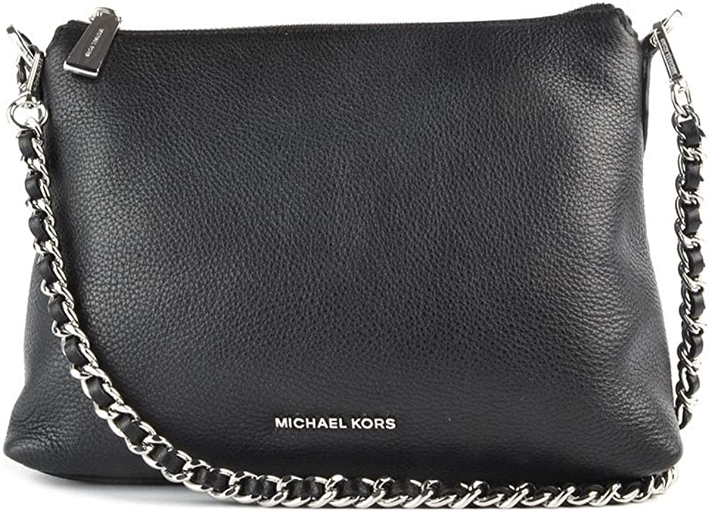 Michael Kors MICHAEL by Zoe Small Sac Bandouliere one size
